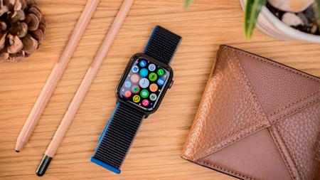 Apple Watch SE Evaluation: The One To Go For