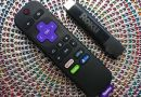Finest Prime Day 2020 offers below $50 nonetheless remaining: Roku Streaming Stick Plus, Premiere and Categorical HD