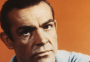 Sir Sean Connery, the primary James Bond, has died aged 90