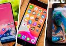 Finest Mid-Vary Cellphone 2020: Balancing Options & Worth