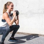 The most effective kettlebells for 2021: JaxJox, Apex and extra