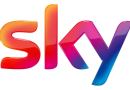 Is Sky down? Test Standing of Broadband, TV, Cellular & Extra