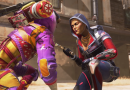 """Apex Legends' Skull Town Arenas Map Isn't Here To Stay Because Of """"A Slight Tech Limitation"""""""