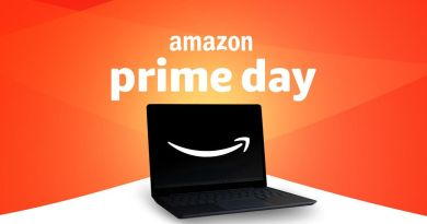 Best Prime Day gaming laptop deals at Amazon, Best Buy and more