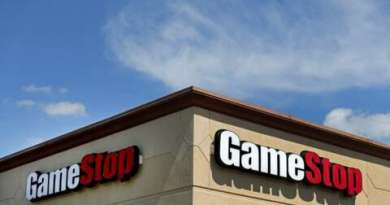 GameStop Appoints New CEO And CFO With E-Commerce Experience