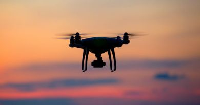 Best drones for 2021 - CNET
