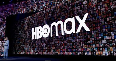 HBO Max to launch in first European countries Oct. 26