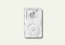Apple's iPod is improbably still around: Here's a look at its past 20 years