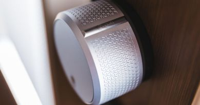 Best smart locks of 2021: August, Yale, Schlage and more