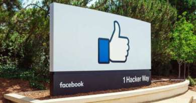 Facebook Explains How Massive Outage Happened