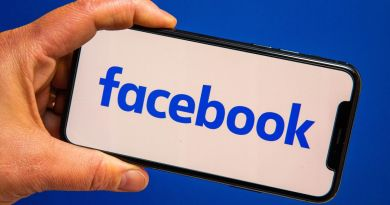 Facebook, Instagram down again for some users days after major outage