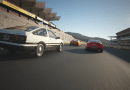 Gran Turismo 7 Has Over 400 New Cars, New Video Teases