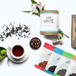 The 5 best tea subscriptions to gift this year