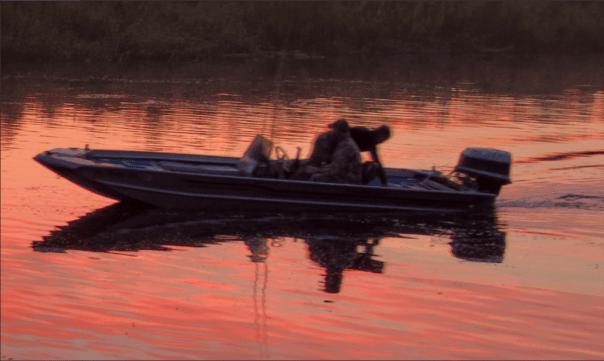 3-motion blur boat Screen Shot 2014-07-22 at 12.45.59 PM