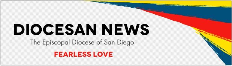 diocesan-news-masthead