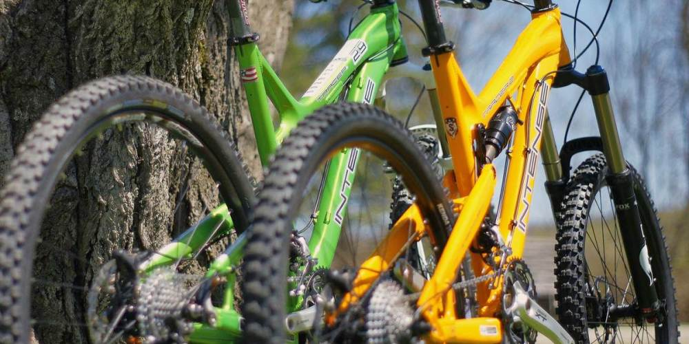 mountain biking stowe, biking stowe vermont, family vacation stowe vermont, fishing, recreation, rooms, accommodations, gauthier stacy interiors, edson hill inn stowe, edson hill stowe, edson hill vermont, edson hill manor, edson hill manor stowe