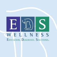 About EDS Wellness, Inc.