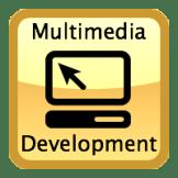multimedia-development-badge2