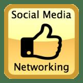 social-media-networking-badge