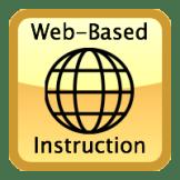 web-based-instruction-badge2