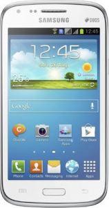 Samsung GT 18262