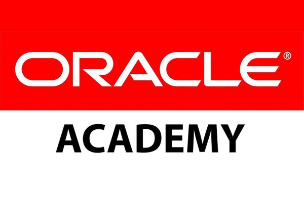 Oracle Academy dan