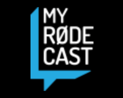 My Rode Cast Competition