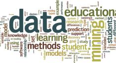 data edtech pd