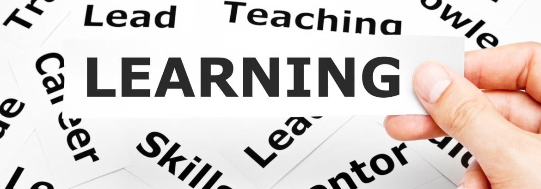 edtech effective professional development