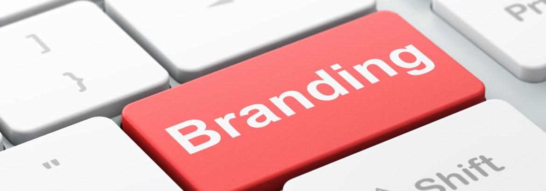 branding k-12 schools edtech