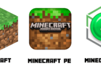 3 Flavors of Minecraft for EdTech Teaching