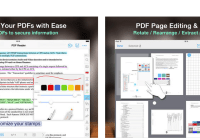 PDF Reader Premium | Free App Today | 9/23/2015