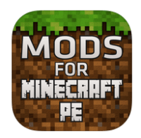 teaching with Minecraft PE edtechchris edtech iOS iPad Mods