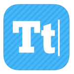 Tap Typing Free EdTechChris.com