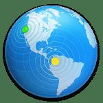 macOS OS X osx server app