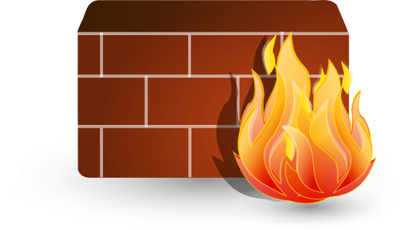 Open Firewall Ports in Ubuntu for Jamf Pro with CLI Commands
