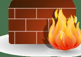 linux open firewall ports Ubuntu