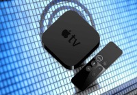 Resources for Apple TV Deployment Article