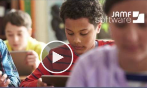 Using Personalized Technology to Drive Student Growth