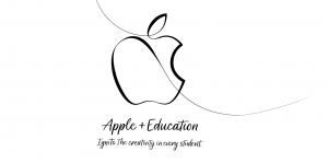 Apple Education Support K-12 IT