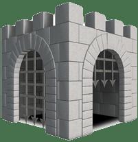 macOS gatekeeper trustdtech edtechchris