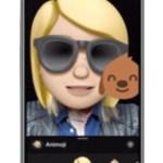 Memoji iOS 12 iPhone iPad Apple new fun