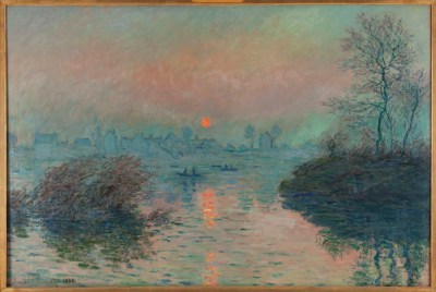 Paris Museums Images inPublic Domain