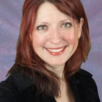 Interview | Karla Carter Talks Online Learning