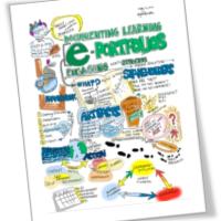 E-Portfolios: Celebrating Student Success in the 21st Century