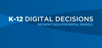 K12digitaldecisions.com