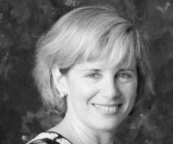 Judy Faust Hartnett