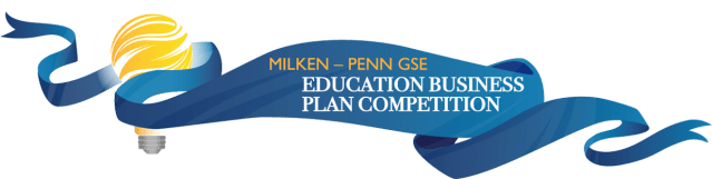 PennGSE Milken-Penn EBPC logo