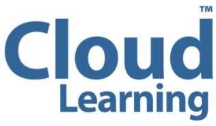 09 Vretta Cloud Learning