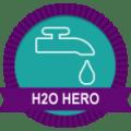 H2OHERO-150x150